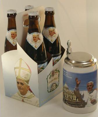 [Image: pope_beer.jpg]